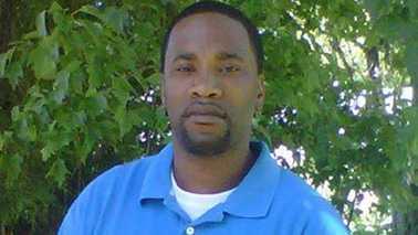 Stephen Thompkins Jr.