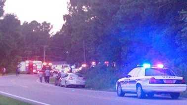 Pender County deadly crash 071513