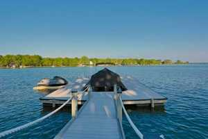 Boatslip