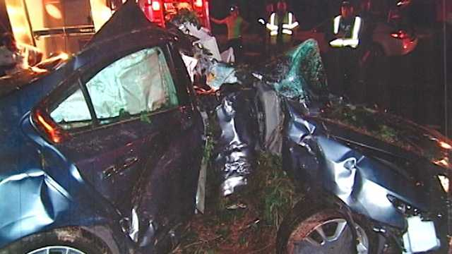 East Surry crash 090413