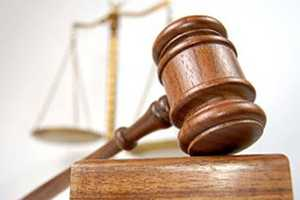 A number of new laws take effect in North Carolina on Tuesday, Oct. 1, 2013. Click through for a rundown of some of the changes.