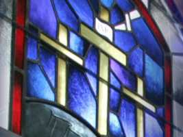 1. One of the state's new laws will make it a felony to break-in to a church, synagogue or other house of worship.