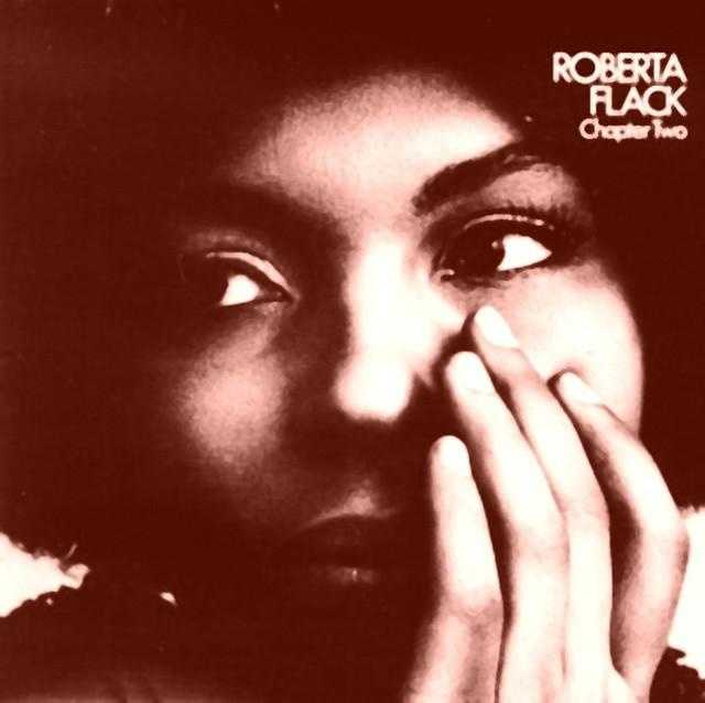 Roberta Flack (born 1937), singer (Asheville) Check back often as we add more musicians from North Carolina.