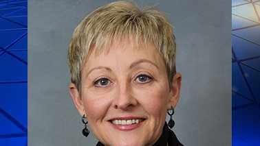 NC Rep. Deb McManus has resigned after being arrested on felony tax charges.