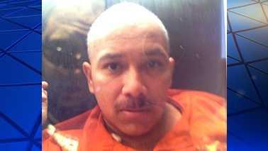 Antonio Gutierrez Aguirre