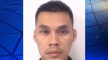 Hoang Thanh Trinh