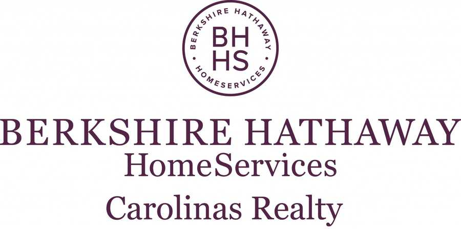 For more information on this Advance property contact Agent Erin Hege with Berkshire Hathaway Home Services Carolinas Realty at 336-970-3071