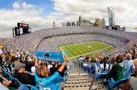 If you want to schedule a tour or inquire about ticket prices you can visit http://www.panthers.com/index.html to learn more.