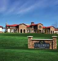 The 35,000-square-foot facility at Childress Vineyards has become a destination for visitors and North Carolinians alike. Have a one-of-a-kind date tasting wine and then head to The Bistro for a wonderful dinner!