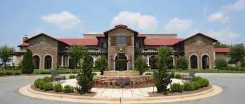 For more information on scheduling a wine tasting or making reservations for The Bistro, visit the website http://www.childressvineyards.com/