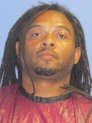 Danyel Christopher Hampton, 38, was charged with Sell/deliver SCH III, Possession with intent to sell or deliver SCH III Sell/deliver SCH VI, Possession with intent to sell or deliver SCH VI controlled substance. He was held under a $20,000 secured bond.