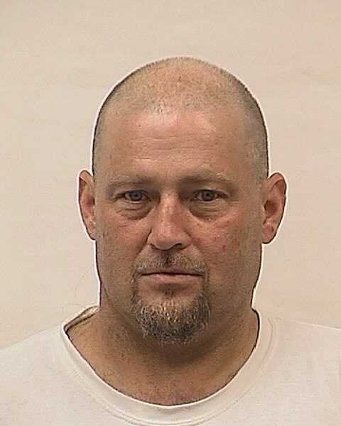 Jesse Floyd Foust, 45, faces the following charges: Possession of Cocaine, Possession with Intent to Manufacture Marijuana, Felony Maintaining a Drug Dwelling and Possession of Drug Paraphernalia.Bond: $10,000.00 Unsecured