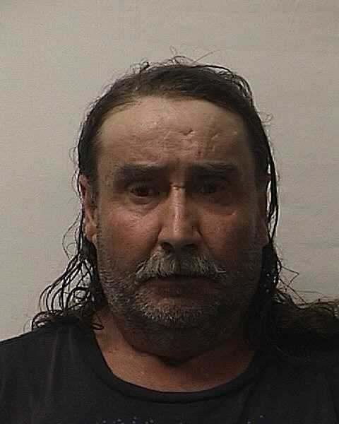 Jimmy Dale Sizemore faces the following charges: Possession with Intent to Sell & Deliver Schedule II Morphine (3 Counts), Sell Schedule II Morphine (3 Counts), Deliver Schedule II Morphine (3 Counts), Conspiracy to Deliver Schedule II Morphine and Felony Maintaining a Drug Dwelling (3 Counts). Bond: $5,000.00 Secured