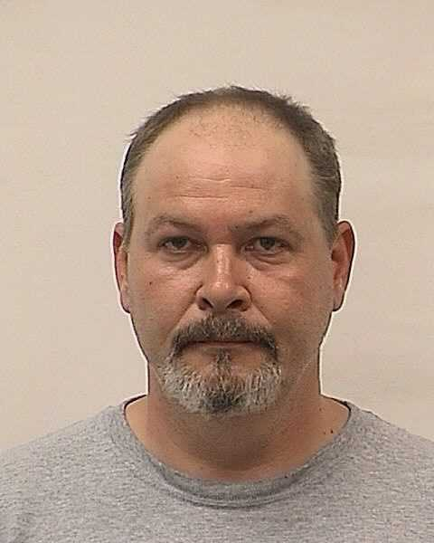Robert Brian Moser, 42, faces the following charges: Manufacture Marijuana, Possession with Intent to Manufacture Marijuana, Felony Maintaining a Drug Dwelling and Possession of Drug Paraphernalia. Bond: $7500.00 Unsecured