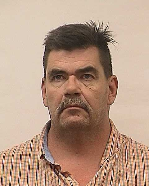 Tommy Carl Martin, 50, faces the following charges: Trafficking By Sell- Oxycodone, Trafficking By Delivery- Oxycodone, Trafficking By Transportation- Oxycodone, Felony Maintaining a Drug Vehicle and Possession of Drug Paraphernalia. Bond: $50,000.00 Secured
