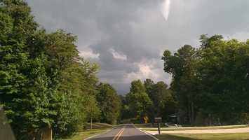 Fox Meadow Lane - Winston Salem, NC