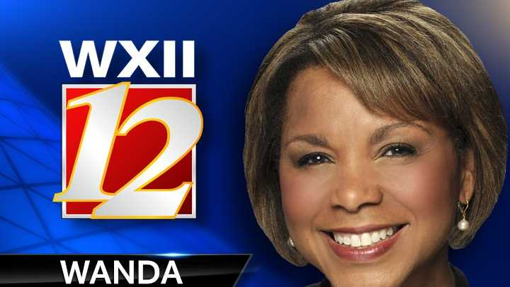 Wanda Starke co-anchors our 5, 6, 10 and 11 p.m. newscasts and has a weekly feature called A Place To Call Home. | Read Wanda's bio. | 20 things you don't know about Wanda! | Follow Wanda on Twitter