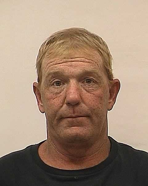 James Larimore: Possession with intent to sell and deliver Schedule IV (Klonopin)&#x3B; felony maintaining of drug dwelling&#x3B; possession of drug paraphernalia.