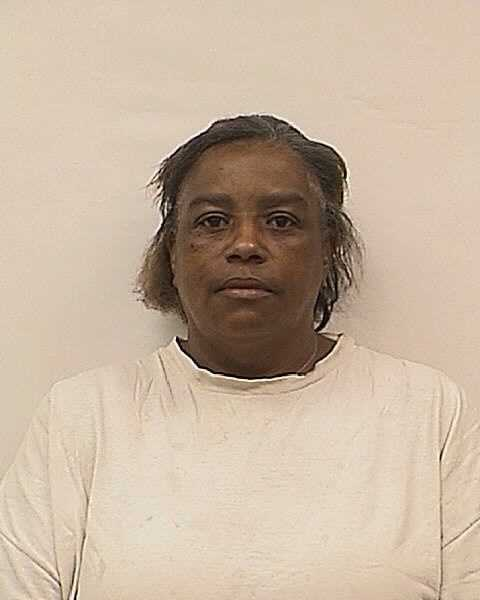 Tena Simmons: Conspiracy to deliver cocaine&#x3B; maintaining a drug dwelling.
