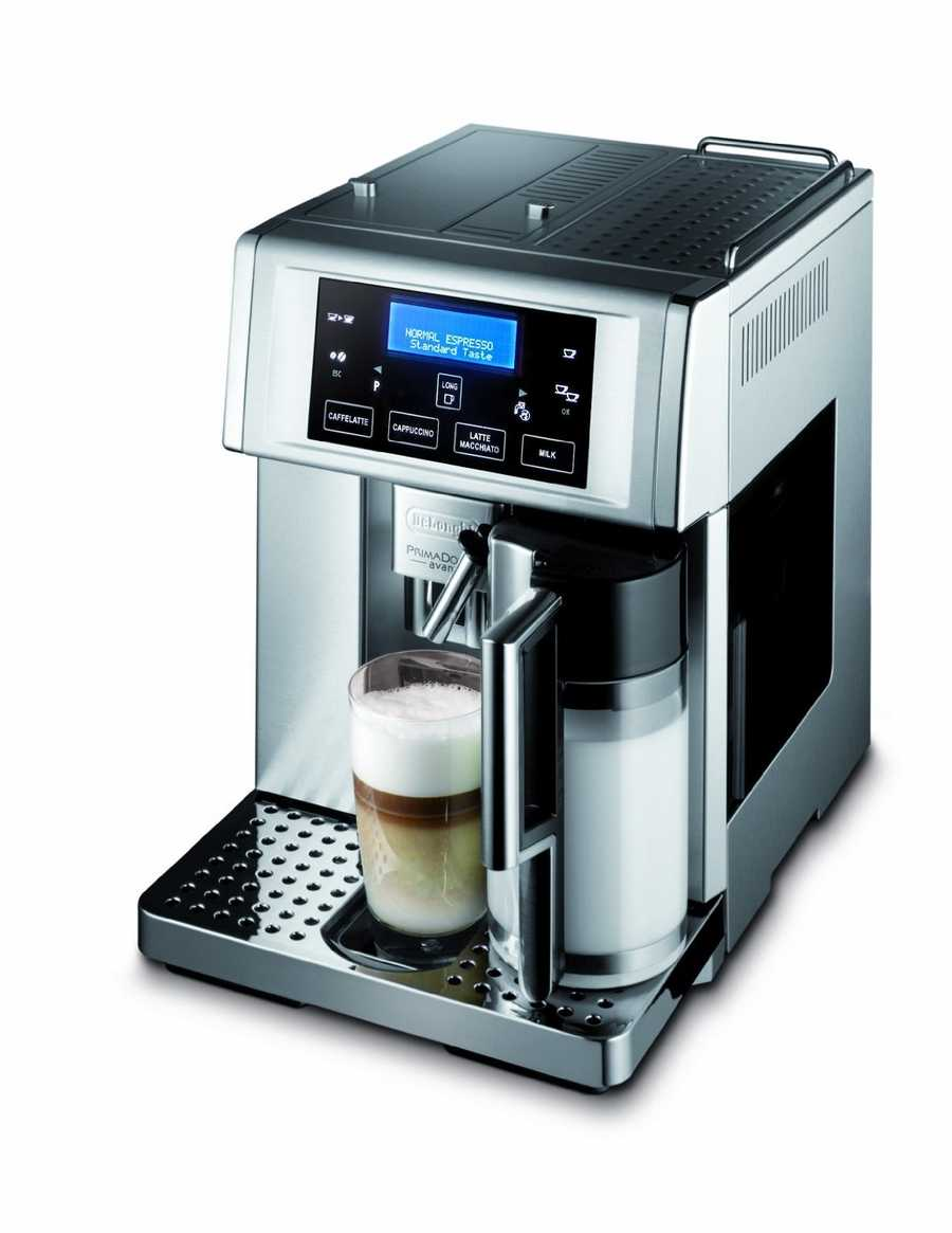 8. Espresso machines: There's a reason the directions say don't remove filter unit when under pressure.""