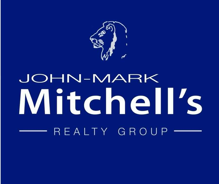 For more information on this Advance property contact John-Mark Mitchell of the John-Mark Mitchell's Realty Group at 336-682-2552.