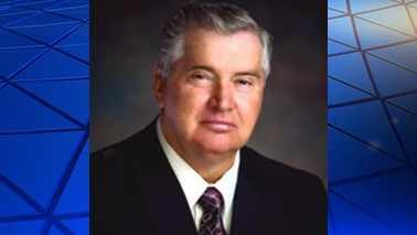 James Kallam