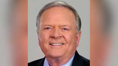 Larry Stogner has worked for WTVD in Durham for nearly 40 years.