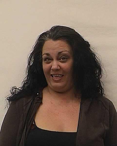 Wendy Yeatts: Possession marijuana, possession of drug paraphernalia, misdemeanor maintaining drug dwelling.