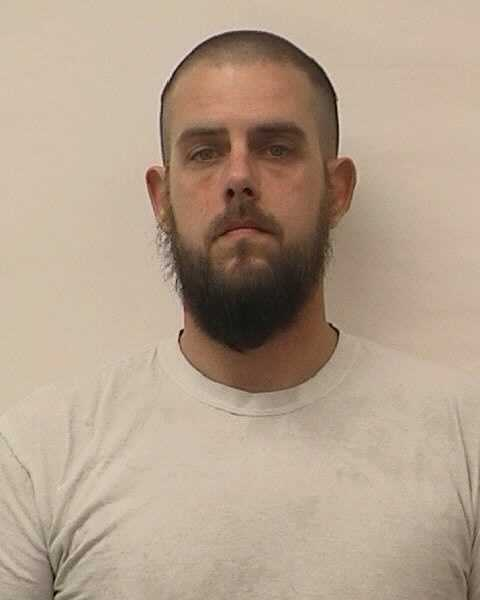 Joshua Hill: Possession with intent to sell and deliver Schedule II (adderall)&#x3B; felony maintaining a drug dwelling