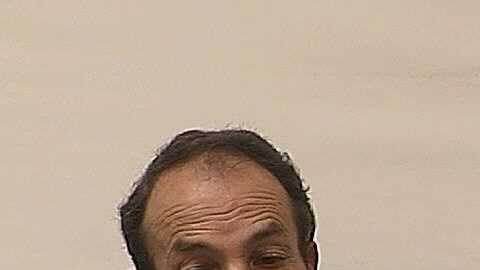Jimmy Lawson Sr.: Possession of marijuana&#x3B; simple possession of schedule IV, misdemeanor maintaining a drug dwelling