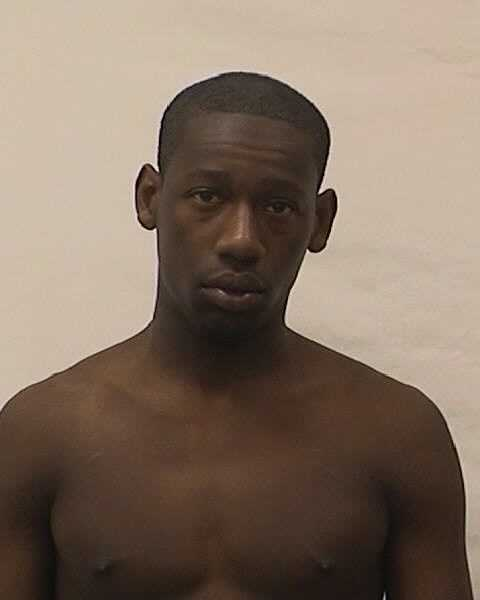 Dantae Jefferson: Possession with intent to sell and deliver cocaine&#x3B; possession of drug paraphernalia&#x3B; possession of marijuana&#x3B; other charges