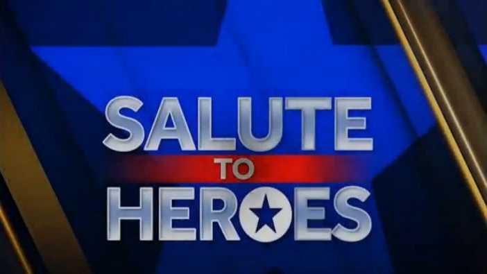 salute_heroes