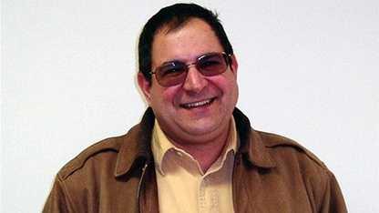 Ron DeSimone