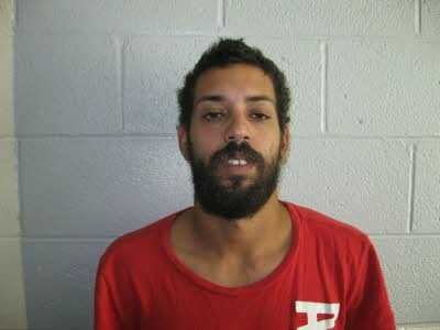 Dustin Lee Caudle, 26, of Hamptonville: Charges include sell and deliver Crack Cocaine&#x3B; possession with intent to manufacture, sell, and deliver Crack Cocaine&#x3B; and felony conspiracy for the sale of controlled substances. He was released on a $7,500 secured bond.