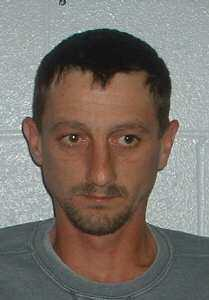 Mark Douglas Ellis: His charges include 3 counts of possession with intent to sell and deliver methamphetamine, 3 counts of sell and deliver methamphetamine, 3 counts of felony maintain a dwelling and conspiracy to sell and deliver methamphetamine. He was held under a $150,000 secured bond.