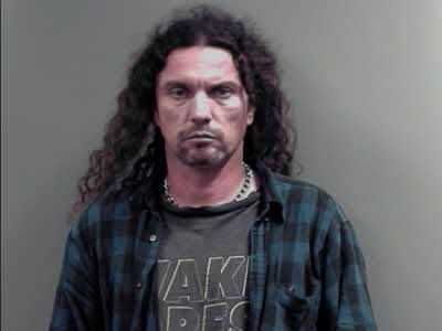 Robert Leroy Leming Jr.: His charges include possession with intent to sell and deliver methamphetamine, 2 counts conspiracy to sell and deliver methamphetamine, 2 counts trafficking in methamphetamine by possession and manufacture and felony maintain a dwelling. He was held under a $1 million bond.