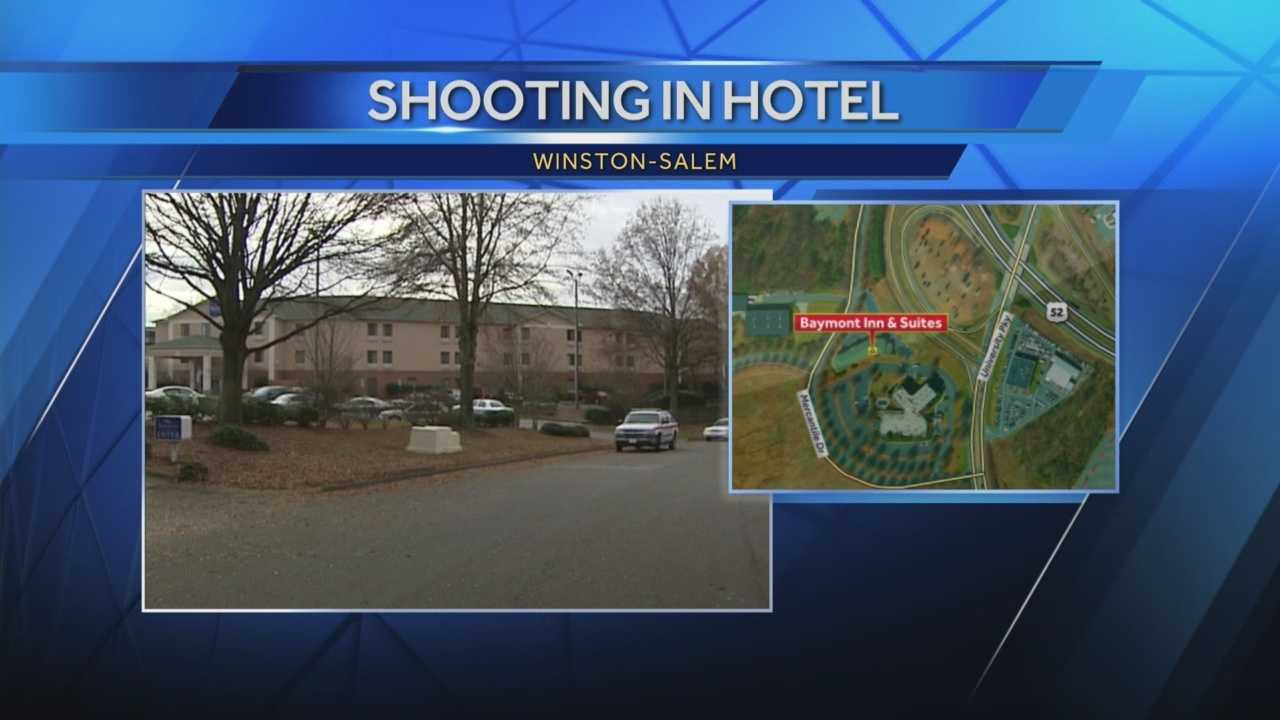 hotel_shooting