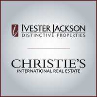 For more information on this Charlotte estate contact Dee Reid with Ivester Jackson Distinctive Properties at 704-281-3913