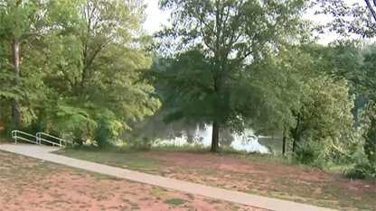 3 drown in Lake Norman in Iredell County
