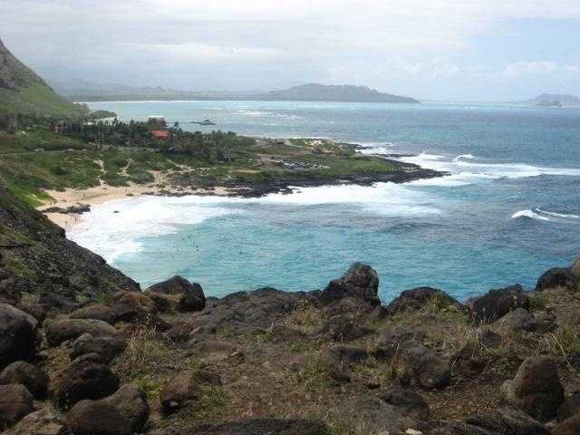 Several beaches to enjoy your wedding and/or honeymoon at and have your guests have an incredible time too.