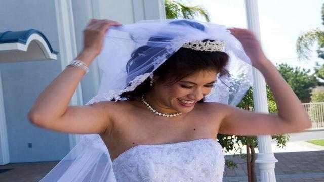 Wedding Shows - 26592435