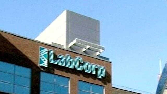5PM ONEIL LABCORP NEW JOBS
