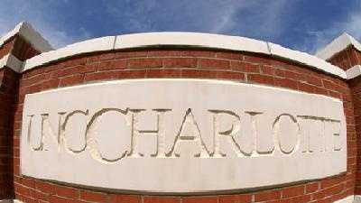 UNC-Charlotte