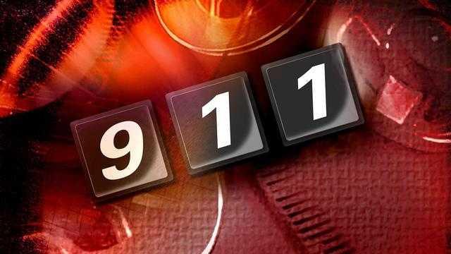 911 generic - 30745392