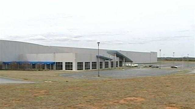 Belk To Build Distribution Center in Upstate, 100+ Jobs Opening - 30648366
