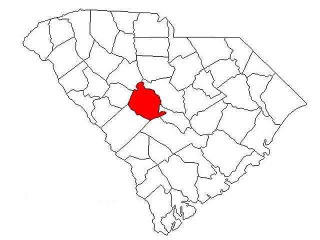Lexington -- 10.7%