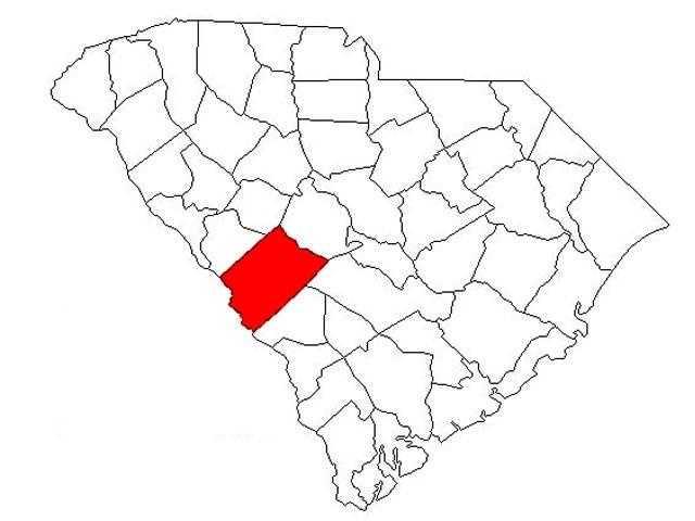 Aiken Co. -- 9.5%