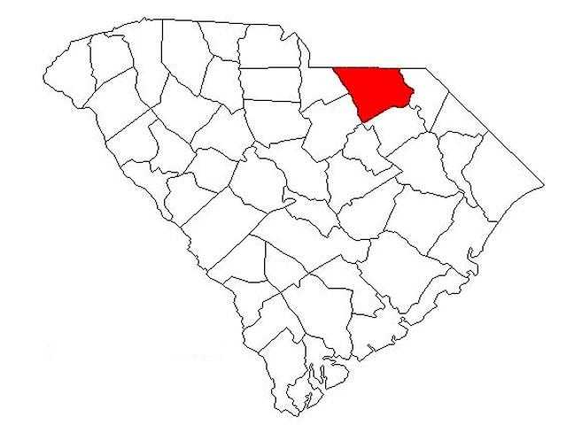 Chesterfield Co. -- 11.8%