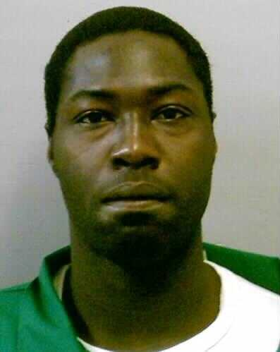 Marion Bowman Jr.: convicted of murder in Dorchester County, sentence start date: 2/21/2001