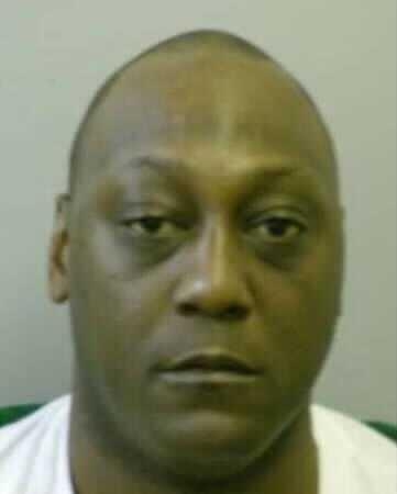 Johnny Bennett: convicted of murder in Lexington, sentence start date: 10/19/1995